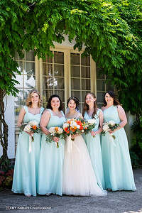 Amy Parsons Photography-127