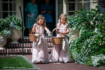 Amy Parsons Photography-140