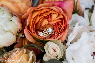 Amy Parsons Photography-139