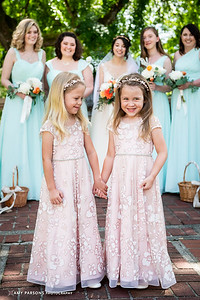 Amy Parsons Photography-132