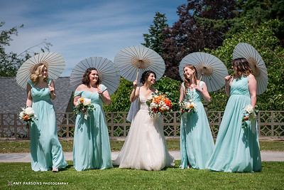 Amy Parsons Photography-128