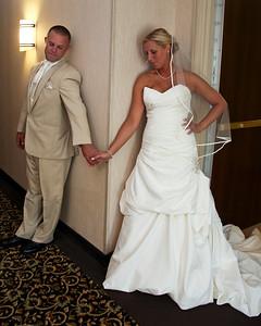 hotel formals02