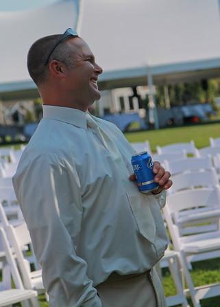 pre-Ceremony011