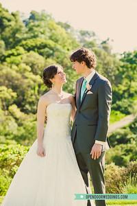Jennifer&Eric_20150314_144414-2