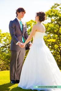Jennifer&Eric_20150314_143440