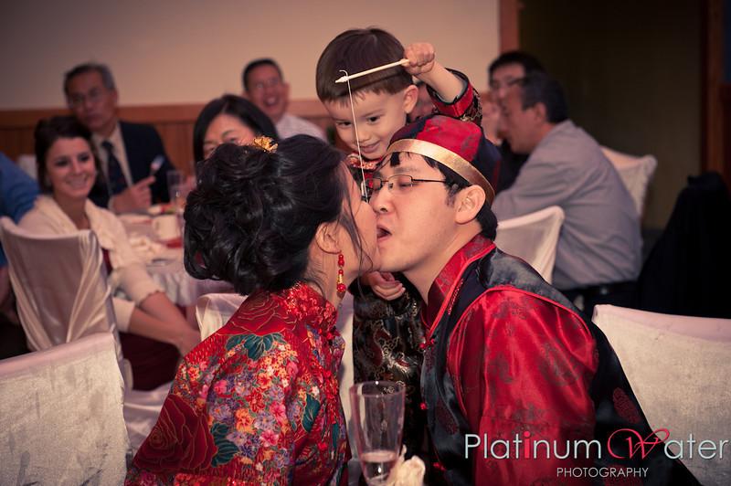 Eric-Lishan Wedding-slide-071
