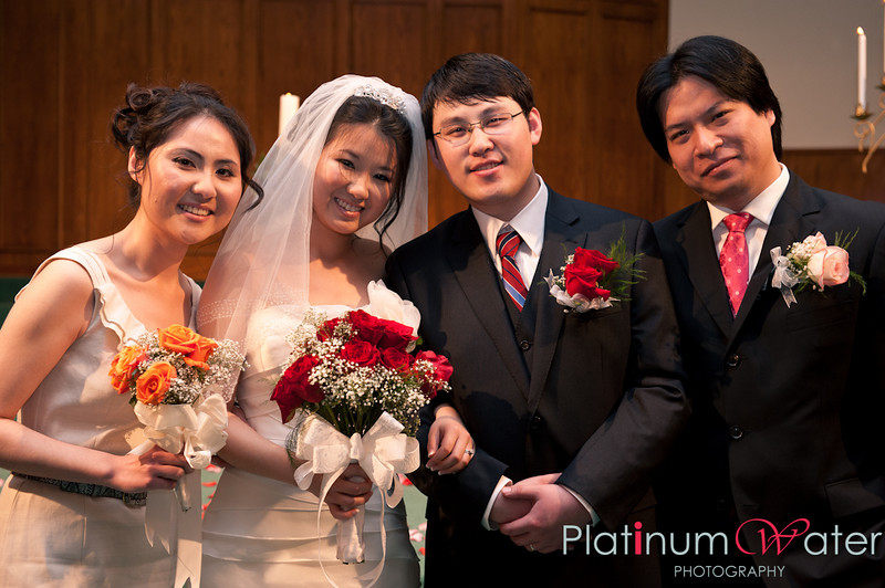 Eric-Lishan Wedding-slide-042
