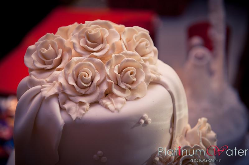 Eric-Lishan Wedding-slide-057