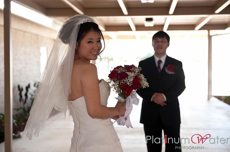 Eric-Lishan Wedding-slide-045