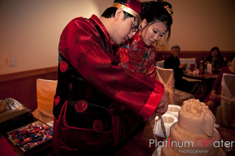 Eric-Lishan Wedding-slide-066