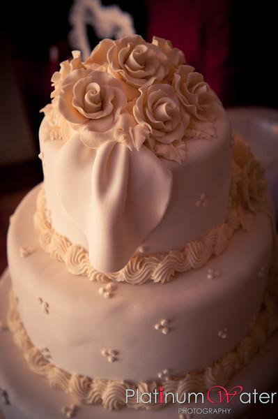 Eric-Lishan Wedding-slide-058