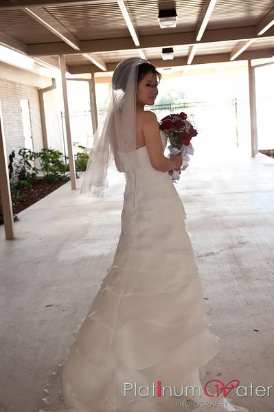 Eric-Lishan Wedding-slide-044