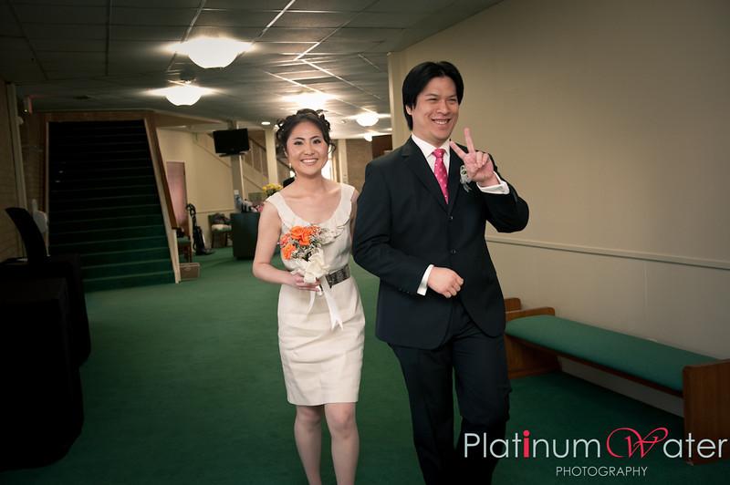 Eric-Lishan Wedding-slide-038
