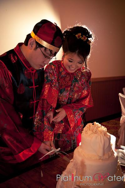 Eric-Lishan Wedding-slide-067