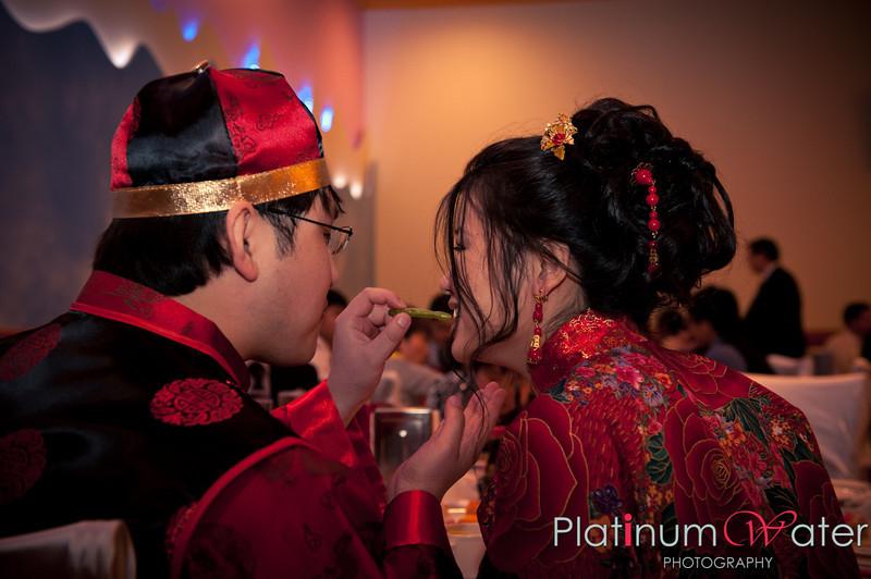 Eric-Lishan Wedding-slide-063