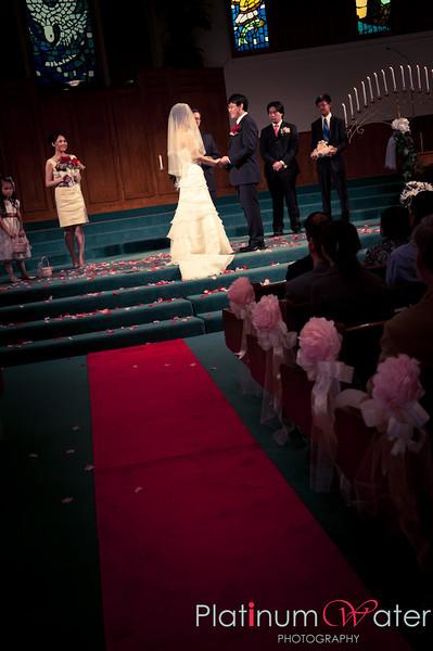Eric-Lishan Wedding-slide-027