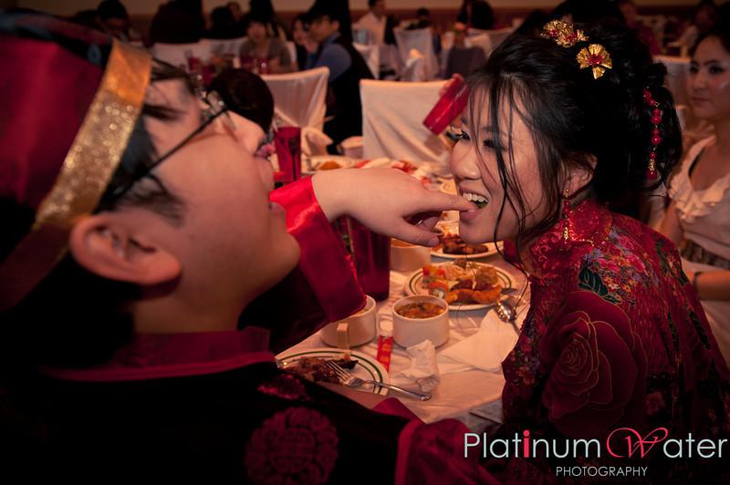 Eric-Lishan Wedding-slide-064