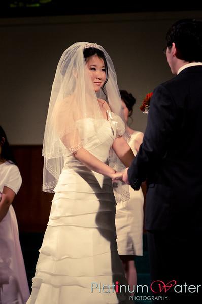 Eric-Lishan Wedding-slide-024