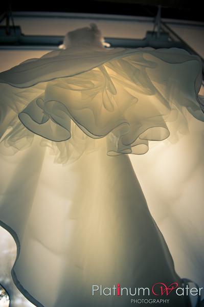 Eric-Lishan Wedding-slide-001