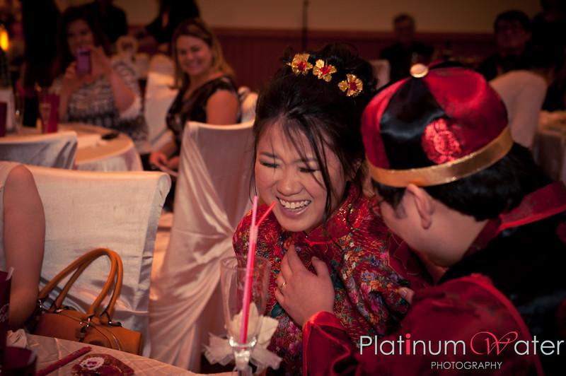 Eric-Lishan Wedding-slide-075