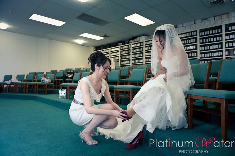 Eric-Lishan Wedding-slide-006