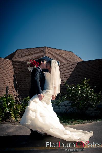 Eric-Lishan Wedding-slide-055