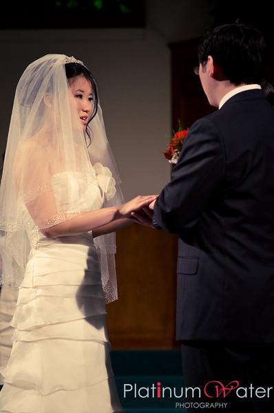 Eric-Lishan Wedding-slide-029