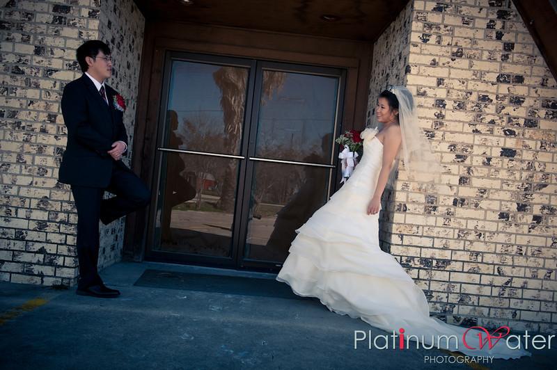 Eric-Lishan Wedding-slide-048