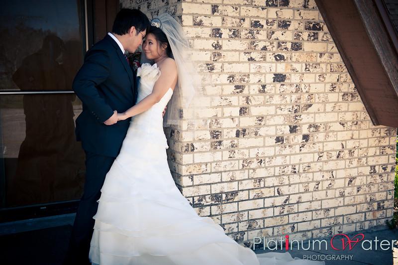 Eric-Lishan Wedding-slide-050