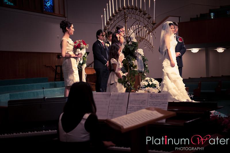 Eric-Lishan Wedding-slide-020