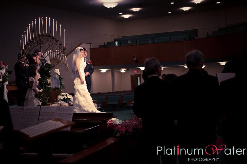 Eric-Lishan Wedding-slide-019