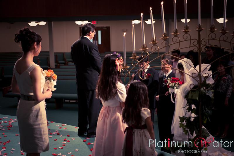 Eric-Lishan Wedding-slide-017