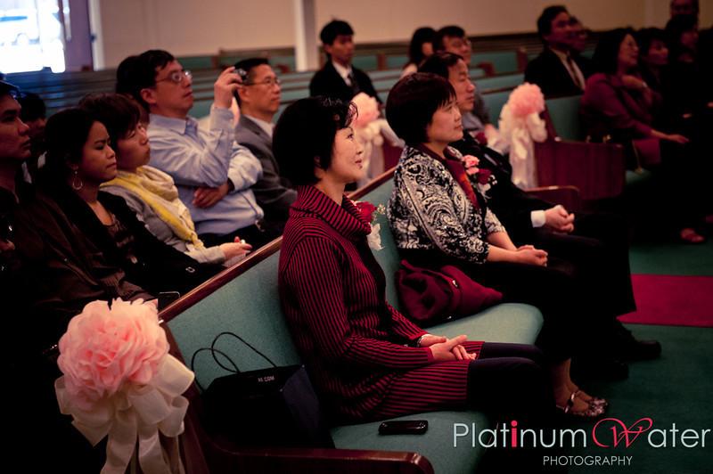 Eric-Lishan Wedding-slide-025