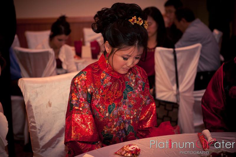 Eric-Lishan Wedding-slide-062