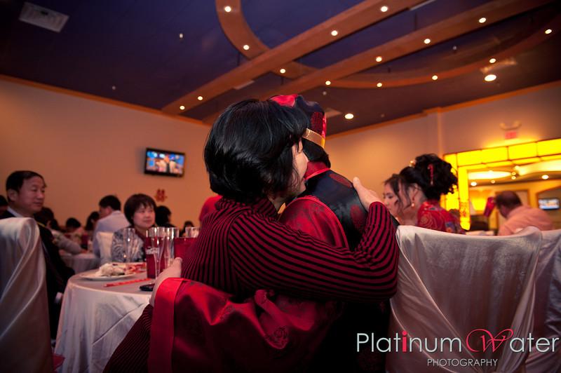 Eric-Lishan Wedding-slide-065