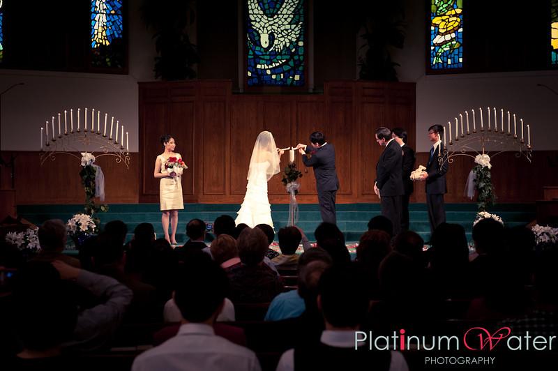 Eric-Lishan Wedding-slide-033