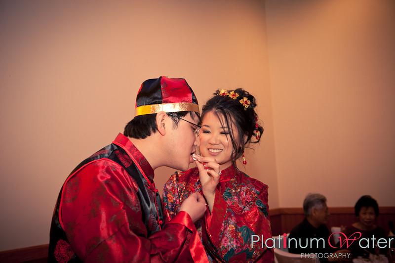 Eric-Lishan Wedding-slide-069