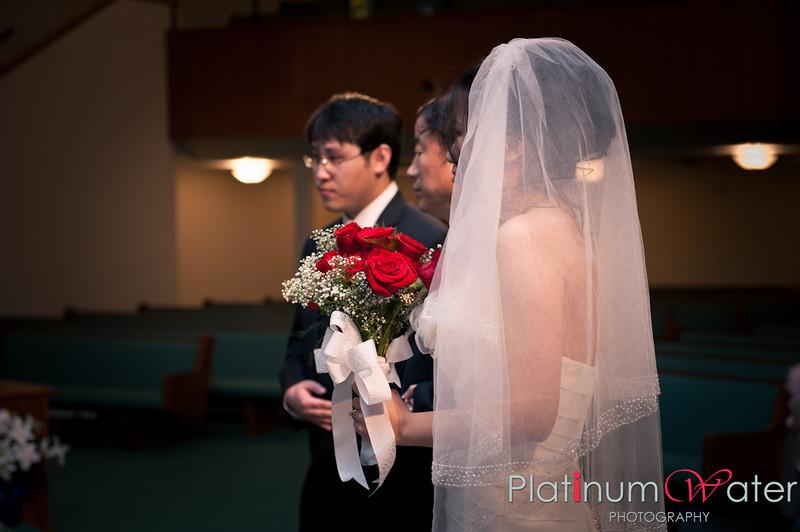 Eric-Lishan Wedding-slide-016