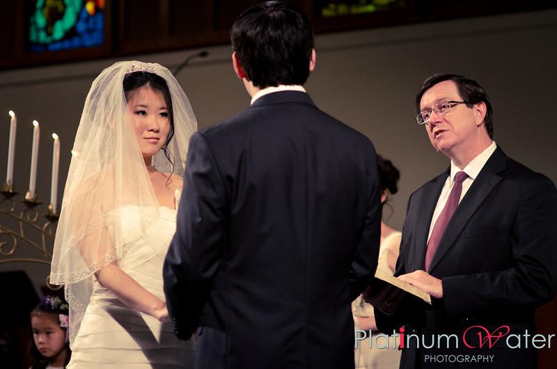 Eric-Lishan Wedding-slide-026