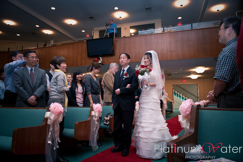 Eric-Lishan Wedding-slide-015