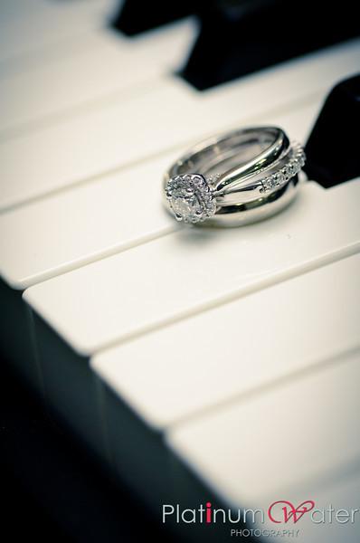 Eric-Lishan Wedding-slide-002