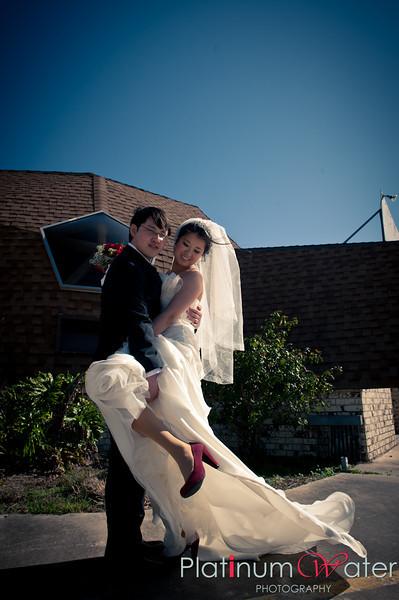 Eric-Lishan Wedding-slide-056