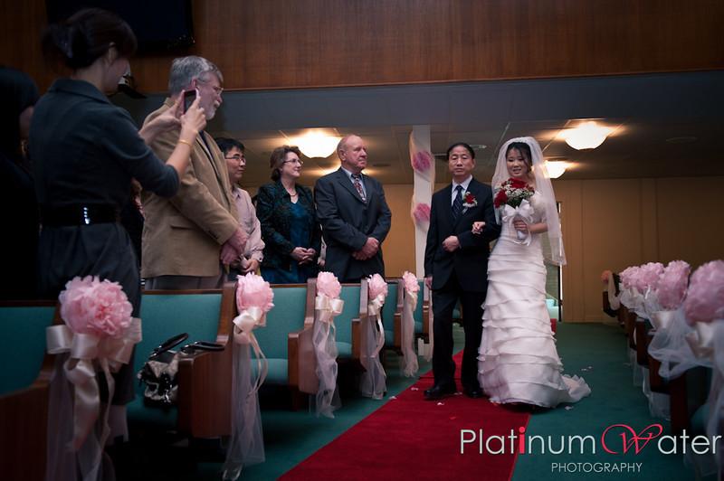 Eric-Lishan Wedding-slide-014