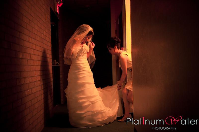 Eric-Lishan Wedding-slide-004