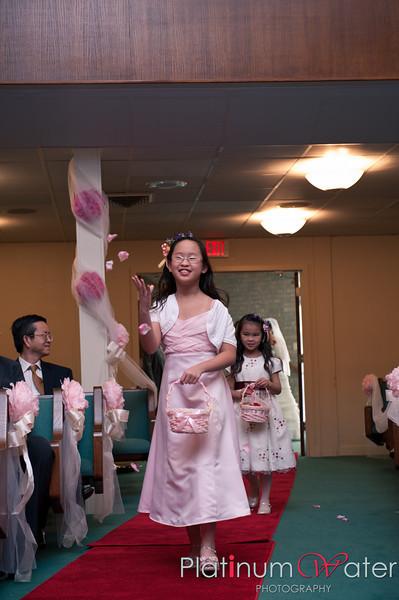 Eric-Lishan Wedding-slide-013