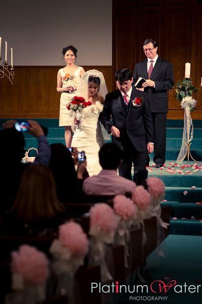 Eric-Lishan Wedding-slide-035