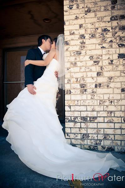 Eric-Lishan Wedding-slide-052