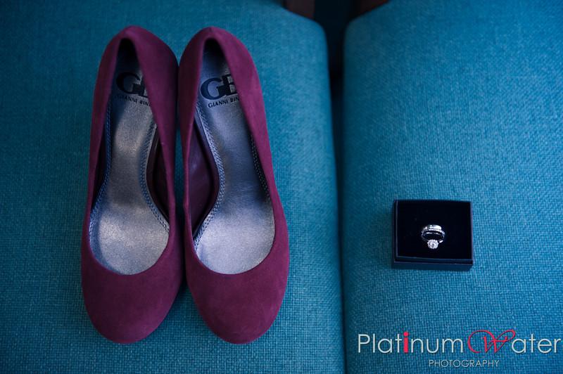 Eric-Lishan Wedding-slide-003