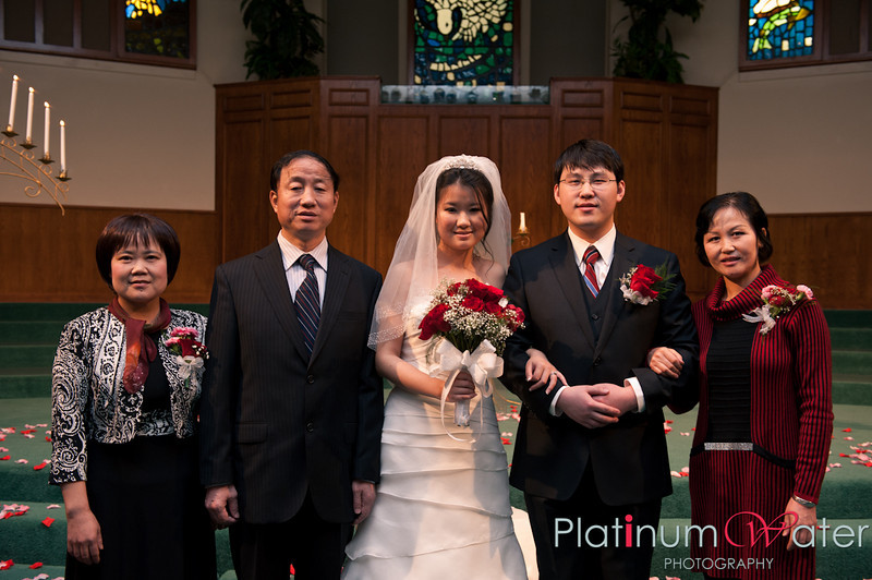 Eric-Lishan Wedding-slide-039