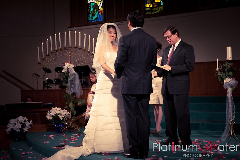 Eric-Lishan Wedding-slide-022